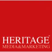 Heritage Media & Marketing