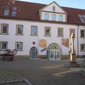Unternehmenslogo Kunstsammlung  der Städtischen Museen Heilbronn