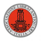 ALAI Associazione Librai Antiquari