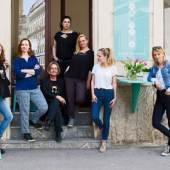STOSSIMHIMMEL – CONTEMPORARY JEWELLERY – MADE IN VIENNA