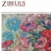 ZIBELIUS FINE ART