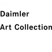 (c) art.daimler.com