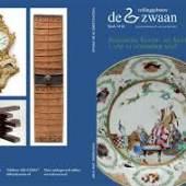 Katalog März 2017 (c) dezwaan.nl