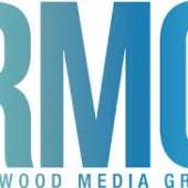 Redwood Media Group, artexponewyork