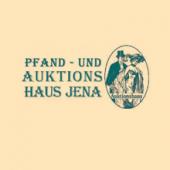Auktionshaus Nitschareuth