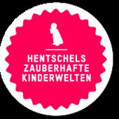 Sonderausstellung »HENTSCHELS ZAUBERHAFTE KINDERWELTEN« im Römer und Bajuwaren Museum