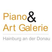 Logo (c) klavierland.at