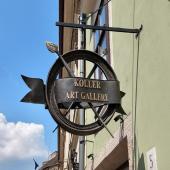 Logo (c) kollergaleria.hu