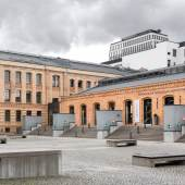 KPM FLAGSHIPSTORE (c) kpm-berlin.com