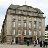 Bank Austria Kunstforum (c) kunstforumwien.at