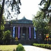 Nationale Kunstmuseum der Ukraine