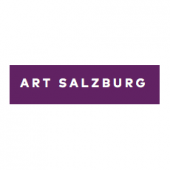 Logo (c) artsalzburg.net