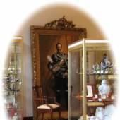 Auktionshaus Carsten Innenansicht (c) zeige.com