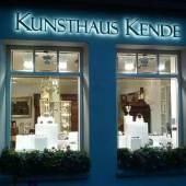 Kunsthaus Kende