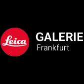 Leica Galerie Frankfurt (c) leicastore-frankfurt.de