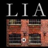 LIA - Leipzig International Art Programme