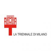 Logo: triennale.org