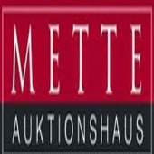 Auktionshaus Mette