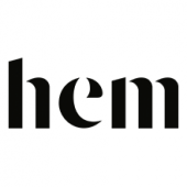 (c) hem.com