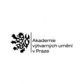 Logo (c) avu.cz
