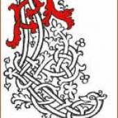 Logo (c) pro-libris.de