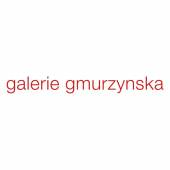 Logo (c) goldcreartiv.at