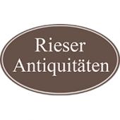 (c) rieser-antiquitaeten.com