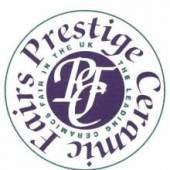 Prestige Ceramic Fairs