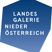 Logo (c) landesgalerie-noe.at
