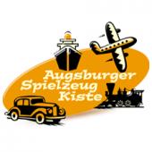 Logo (c) augsburger-spielzeugkiste.com