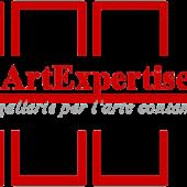 (c) artexpertise-firenze.com