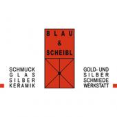 (c) schmuck-blauscheibl.com