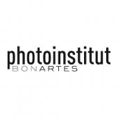 Unternehmenslogo Photoinstitut Bonartes