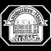 (c) antik-heymann.de