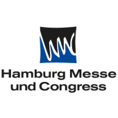 Logo (c) Hamburg Messe und Congress GmbH (c) hamburg-messe.de