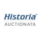 Versteigerung von Kunst, Antiquitäten, Schmuck, Sammlerobjekten