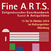 Unternehmenslogo Fine A.R.T.S.