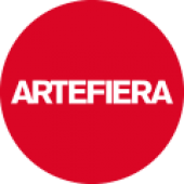 Logo (c) artefiera.it