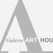Logo Galerie Arthouse (c) arthouse.at
