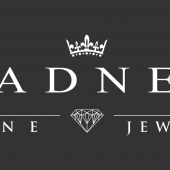 www.juwelier-gadner.at