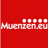 Logo (c) muenzen.eu