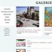 Galerie Ludorff gmbh