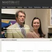 MasterArt - Fine art dealers