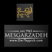Logo Mesgarzadeh (c) derteppich.com