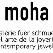 Galerie moha