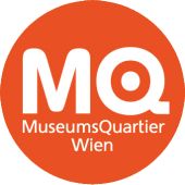 Logo (c) www.mqw.at