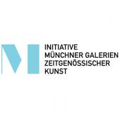 Logo (c muenchner-galerien.de