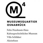 (c) museumsquartier-osnabrueck.de