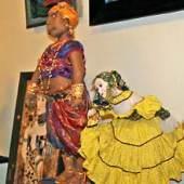St. Petersburg Museum of Dolls