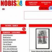 NOBIS GmbH & Co. KG
